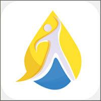 海健身app