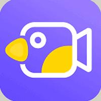 特效视频剪辑制作app