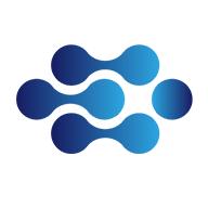 云端社区app