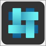 必帮金融信息服务app