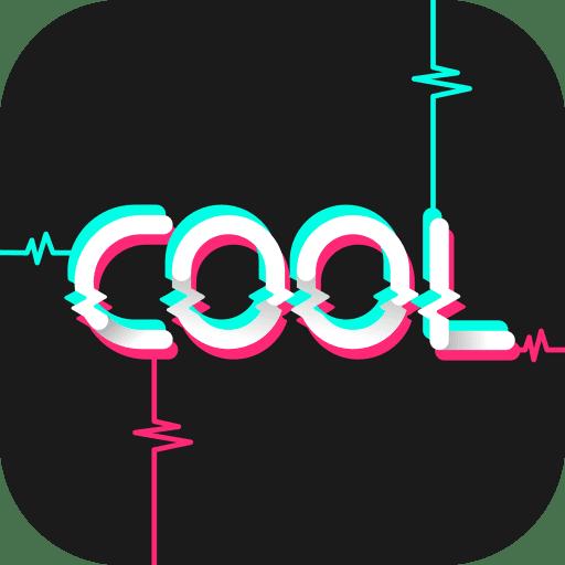Cool语音