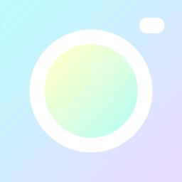 轻甜萌颜相机app