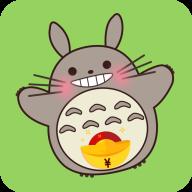龙猫网app官网版