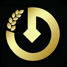 金谷粒app