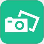 图啥壁纸app
