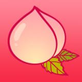 盛世桃园app
