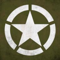 太平洋战火破解版