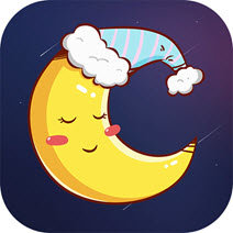 睡宝宝app最新版