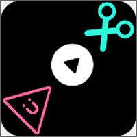短视频剪辑器app