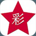 637cc顺风彩票平台app