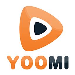 优米视讯app