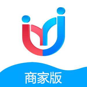 樂庭商家app