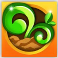 贪玩农场app
