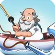 我釣魚賊6