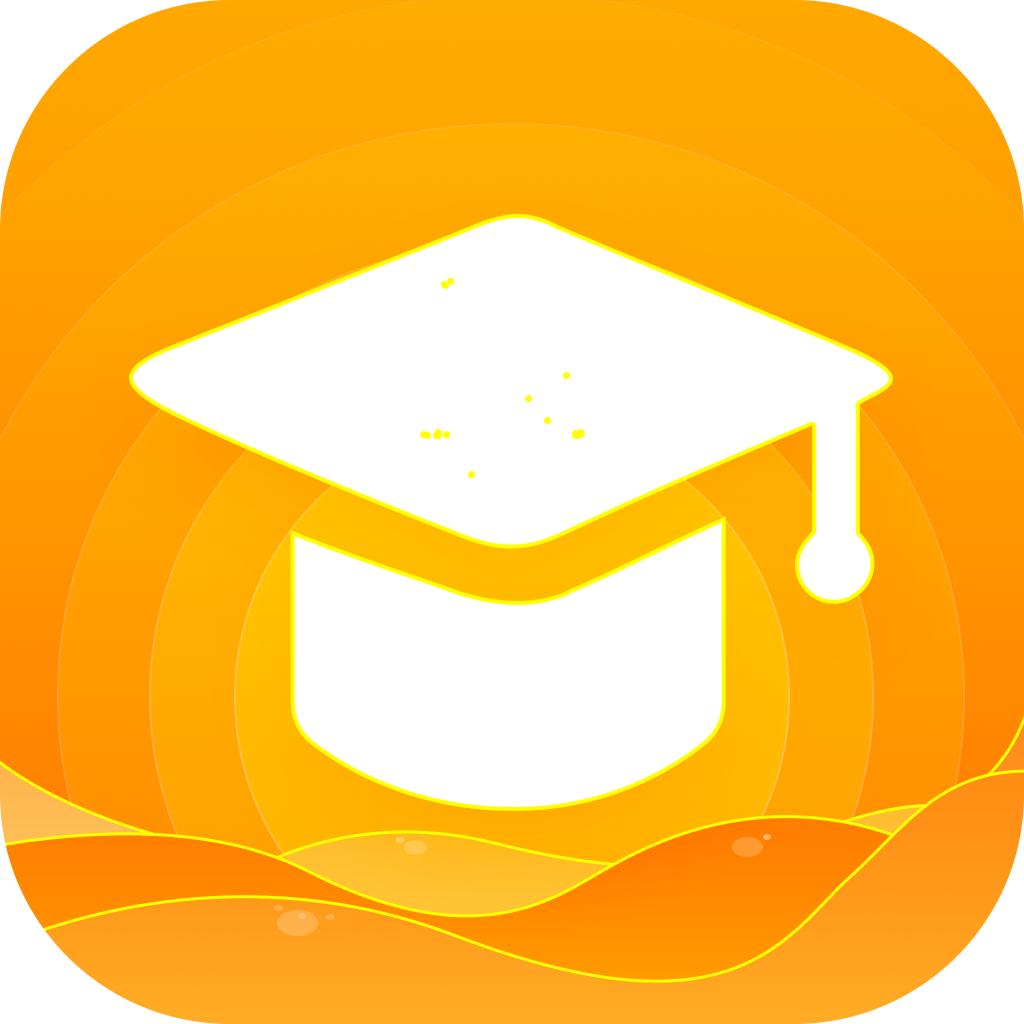 国学天下app