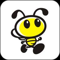蜜蜂快跑app