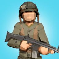 ArmyBootcamp