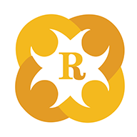 RSL玫瑰鏈app