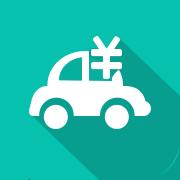 停車打折app