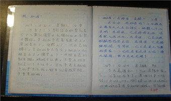 好用的寫日記的軟件合集