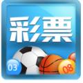 虎扑体彩app