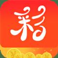 芝麻开门彩票app