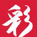 978cp彩票app最新版