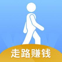 步步多运app