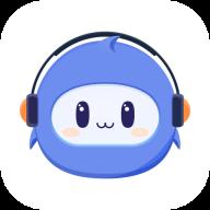 球球語音app