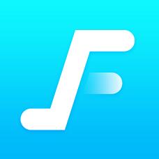 未来音乐app