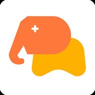 小象試玩app