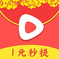 新星速阅app