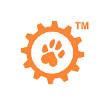 大熊數碼app
