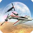 星际飞行大战
