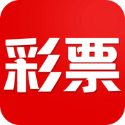 方大彩票app正版