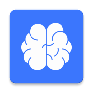 腦洞app
