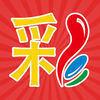 491彩票app