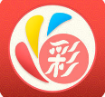 44c彩票app