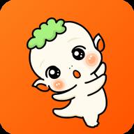 胡巴网app