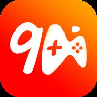 久嗨游戏app