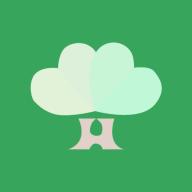 植物乐园app