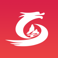 普宝生活app