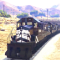 印度火車司機模擬器
