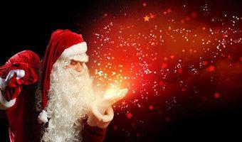 圣誕帽頭像圖片制作軟件合集