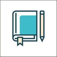 百家記路賬本app