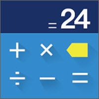 飞速计算器app