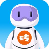 磚助智能助手app