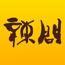 辣问互助app