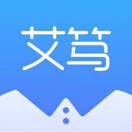 艾篤app