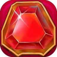 水晶之恋app